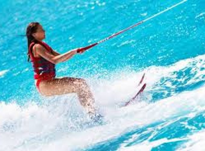 Best Cruise shore Tours Falmouth Jamaica
